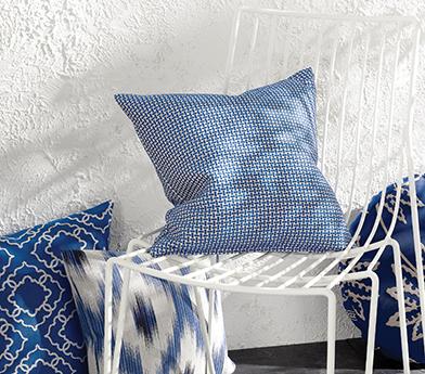 O&L - Textil 12