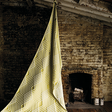 O&L - Textil 7