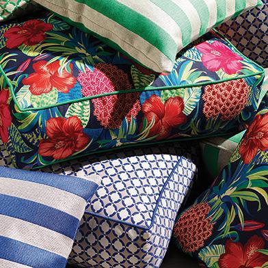 O&L - Textil 8