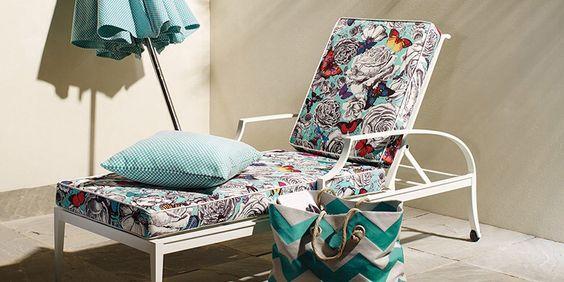 O&L - Textil