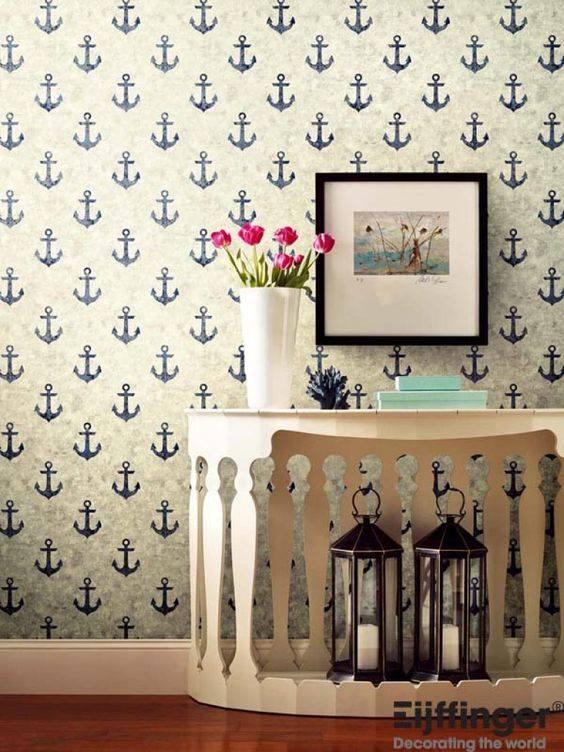 NL - Juliol - Eijjfinger atlantic wallpaper