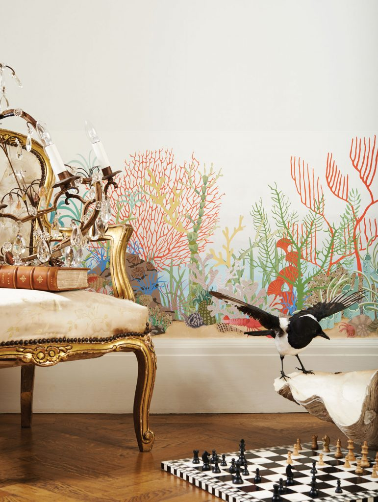 cole-son-whimsical-archipelago-cropped