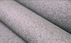 Suite IV-Tweed gris souris