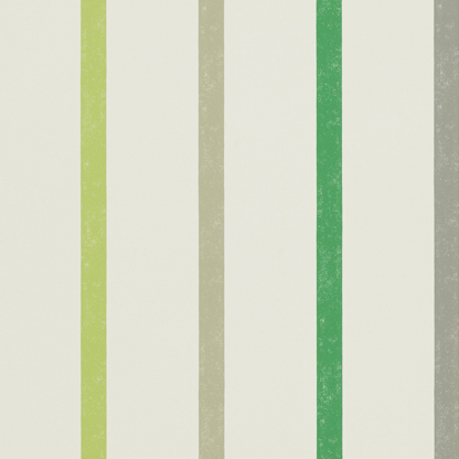 Hoppa stripe Apple/Ivy/Slate